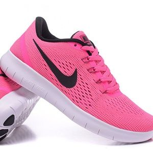 cheap for discount 7a1d6 92097 Nike · Nike Free Rn ...